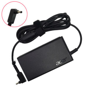 Original Acer 19V 3.42A Adapter (3.0*1.1mm)