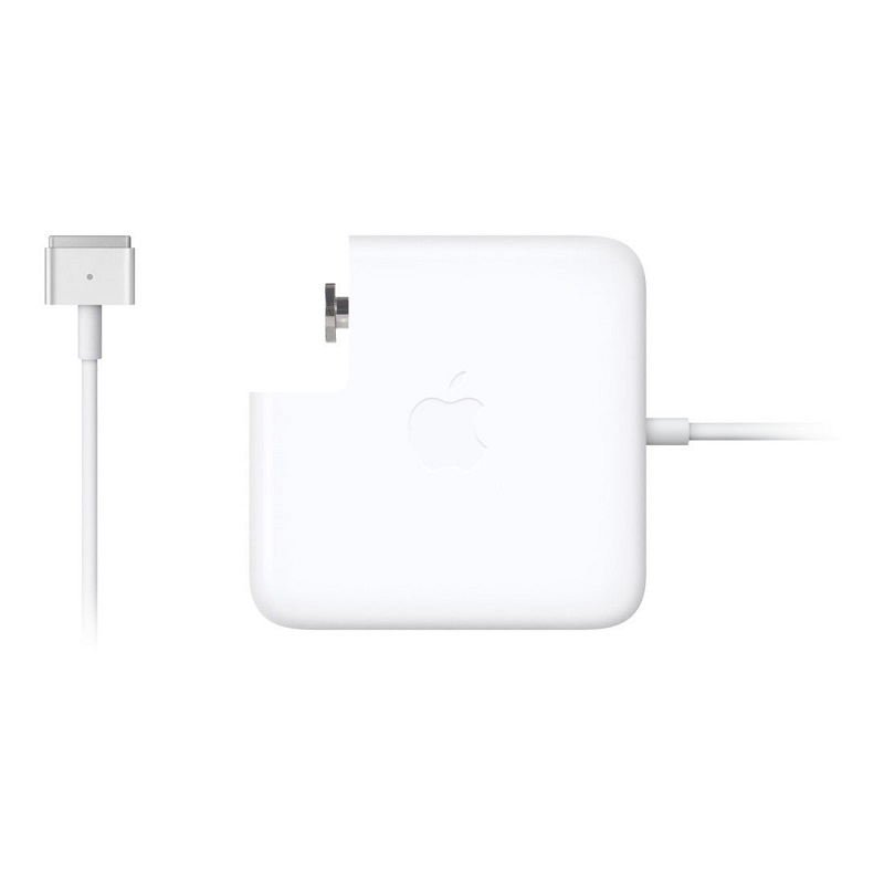 OEM Apple 16.5V 3.65A 60W Power Adapter Magsafe2