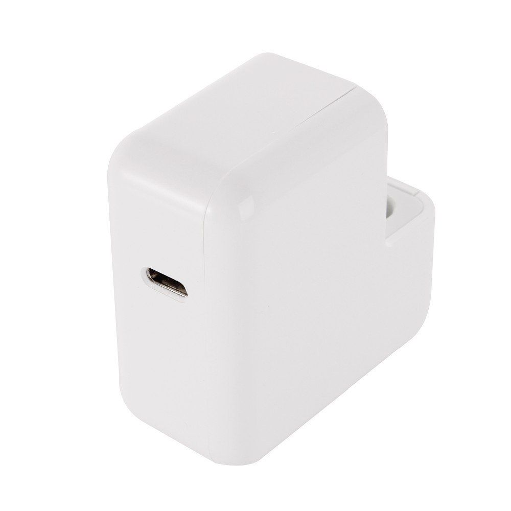 Original Macbook 15V 2.0A 30W TYPE C Adapter