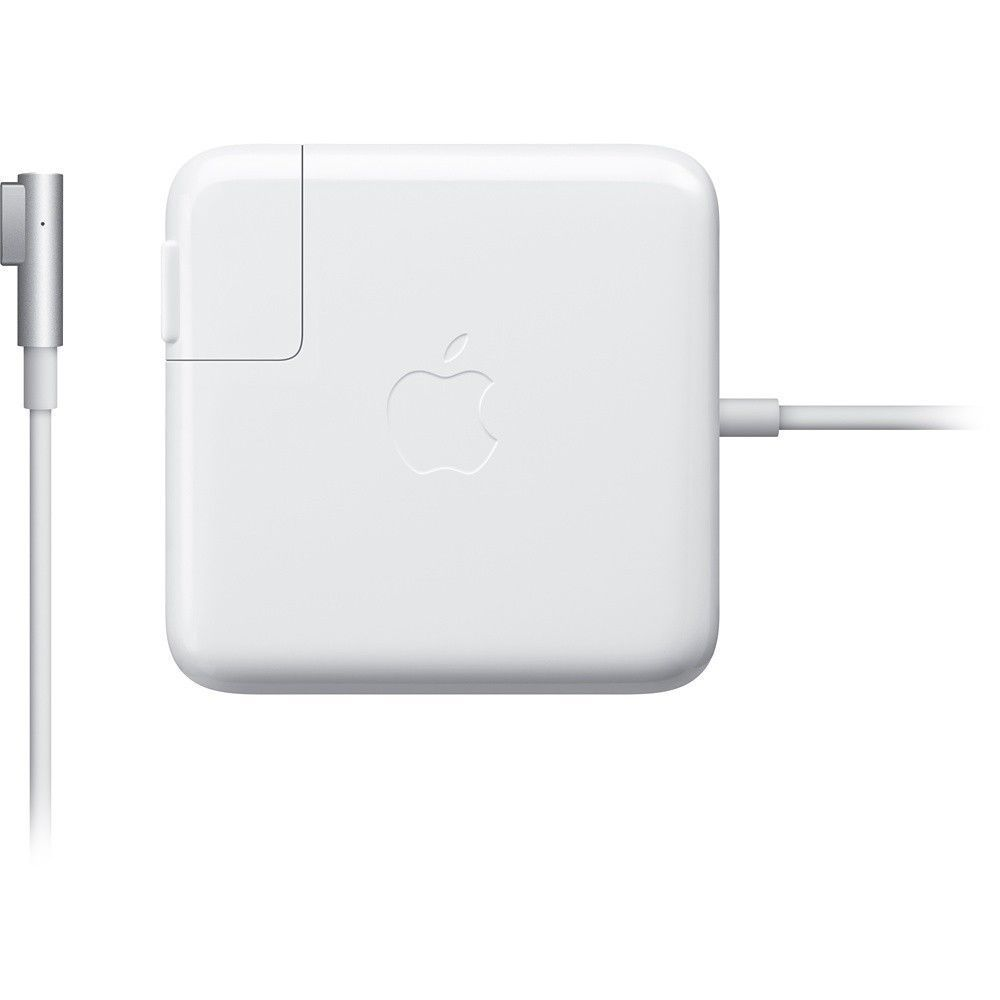 OEM Apple 18.5V 4.6A 85W Power Adapter Magsafe1