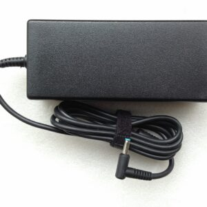 OEM HP 19.5V 6.15A (4.5 x 3.0) 120W Power Adapter