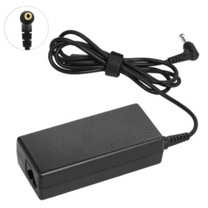 OEM Toshiba 19V 3.16A 5.5x2.5 Power Adapter