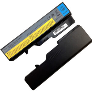 Original Lenovo G470/G460 L09L6Y02 Battery