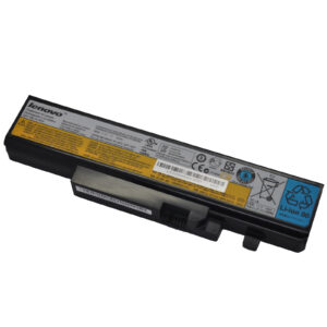 Original Lenovo Y560P Battery