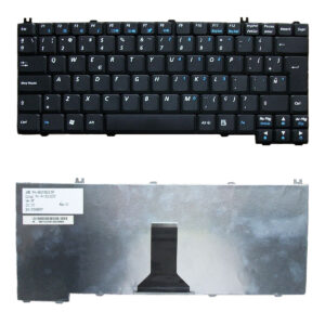 Acer Travelmate 291 2352 Keyboard