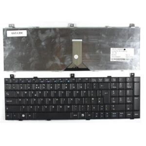 Acer Aspire 1800 1801 1802 1804 keyboard
