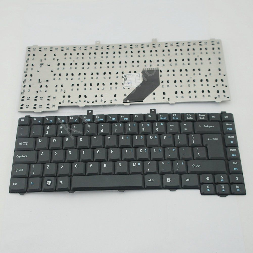 Laptop Keyboard Acer AS3100/5100