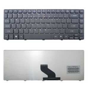 Acer Aspire 4741G Keyboard