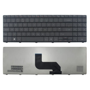 Laptop keyboard Acer nv52