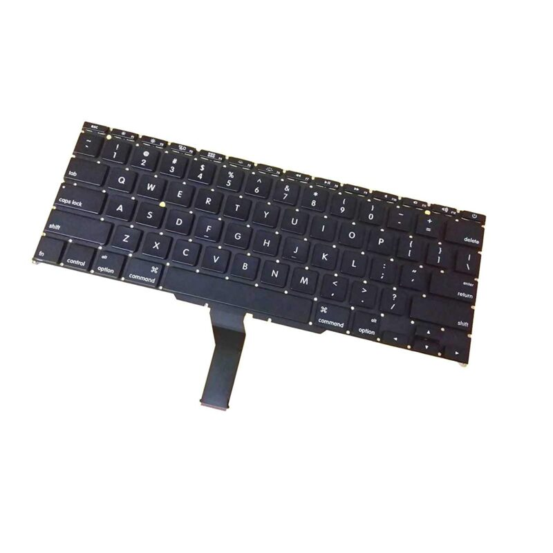 APPLE A1465 Keyboard