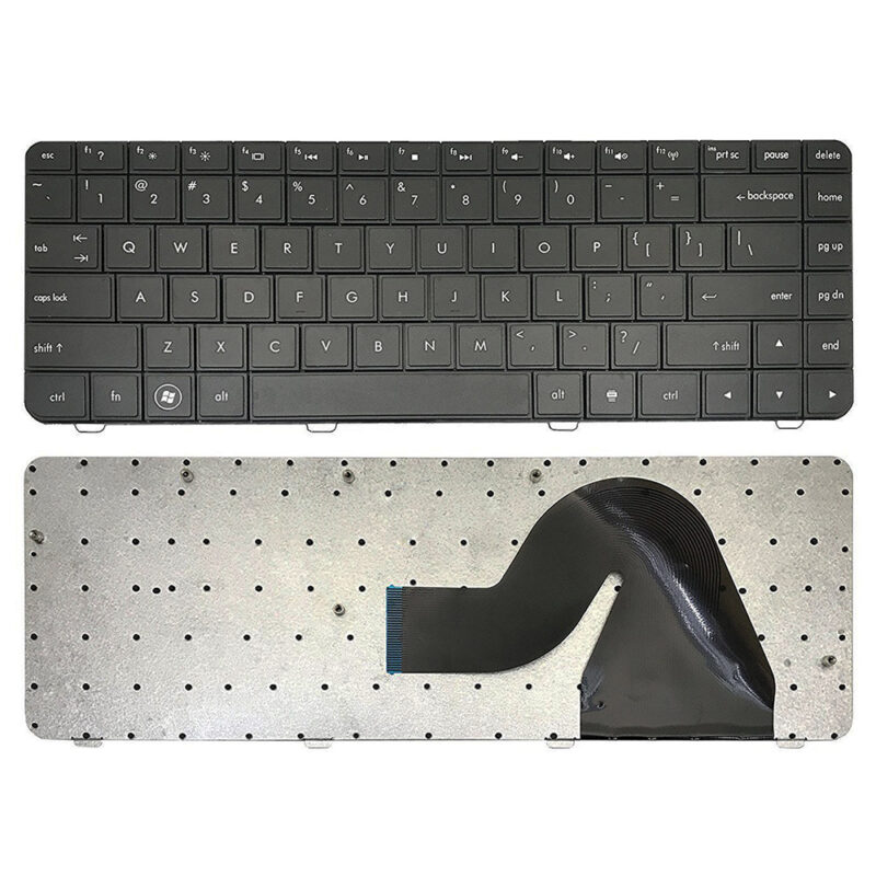 HP Pavilion CQ42 G42 Keyboard