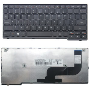 Lenovo Yoga 11S Keyboard