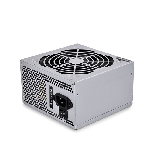 Deepcool DE-480 480W Power Supply Unit