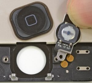 iPhone/iPad Home Button Repair