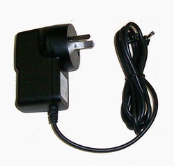 Power Adapter 5V 2A (3.5*1.4mm)