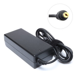 OEM Acer 19V 1.58A Power Adapter (5.5*1.7mm)
