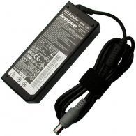 Original Lenovo 20V 4.5A Adapter (7.9*6.6mm)