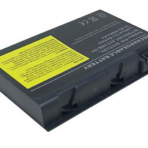 Acer 14.8v 4400mah aspire 9010 battery