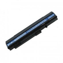 Acer 11.1V 4400mah Aspire one 751 za3