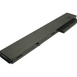 HP 6720T/NX8220/8230/7400 Battery