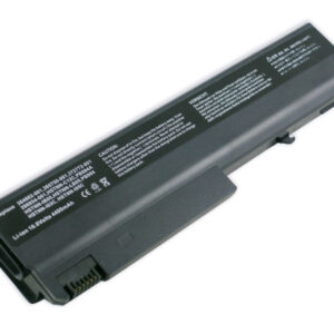 HP 10.8V 4400 mah NC6100/20/6300 battery