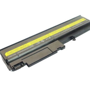IBM 10.8v 4400mah  T40 battery