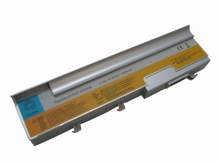 Original Le novo 10.8v 4800mah N200 battery