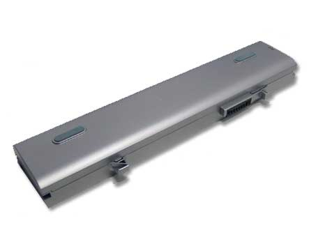 OEM Sony 14.8v 3000mah   VGP-BP2r battery