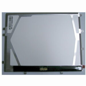 "iPad Screen 9.7"" LED Panel 30 Pins 1024 x 768 LP097X02"