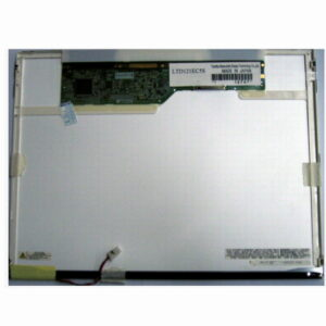 "TOSHIBA 12.1"" 20pin LTD121EC5S"