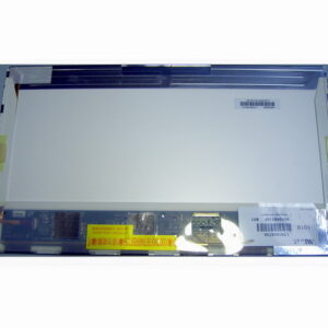 Original 16 inch LED Panel 40pins Ltn160at06
