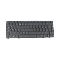 Laptop Keyboard A2000