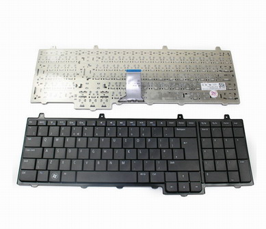 Laptop Keyboard Dell Inspiron 1750