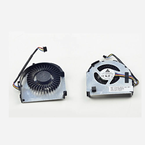 CPU Cooling Fan For Lenovo / IBM