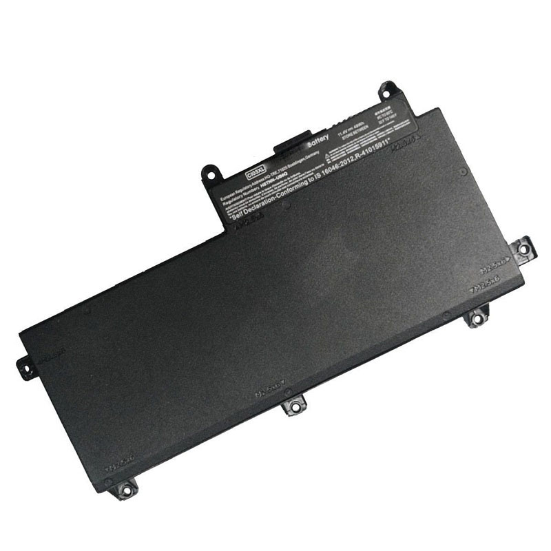 HP CI03XL Battery For ProBook 640 645 650 655 G2 Series