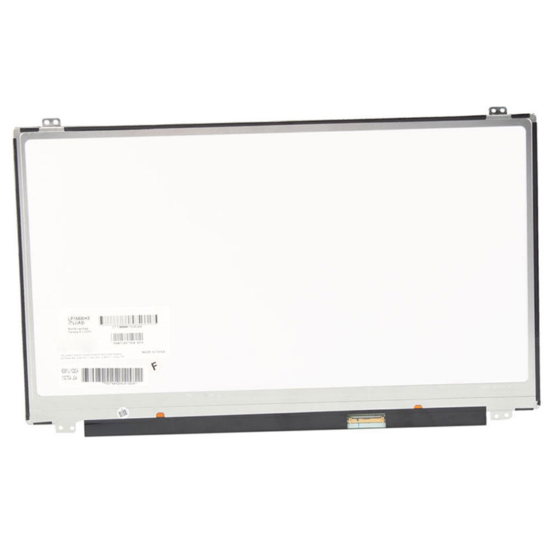 "15.6"" 40PIN  Slim Matte LED LCD Screen"