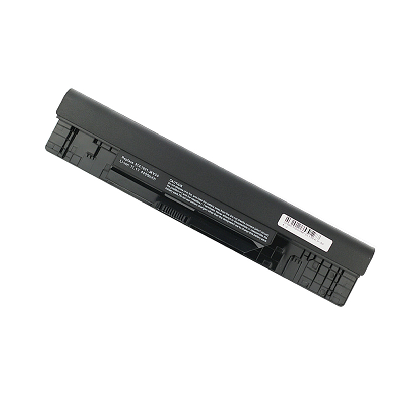 Original DELL 1464 1564 1764 UM3 P08F P09G JKVC5 Battery