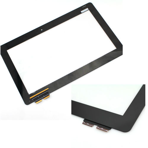 Asus T100 / T100TA Touch Screen Digitizer