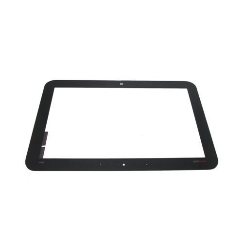 HP ENVY X2 11-G Series Touch Digitizer