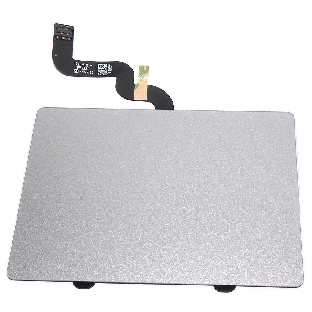 "Touchpad Trackpad Macbook Pro A1398 Retina 15"" 2012"