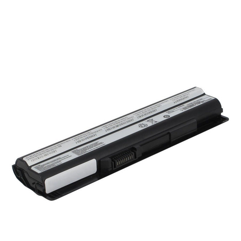 Original BTY-S14 Battery For MSI GE60 GE70 CR61