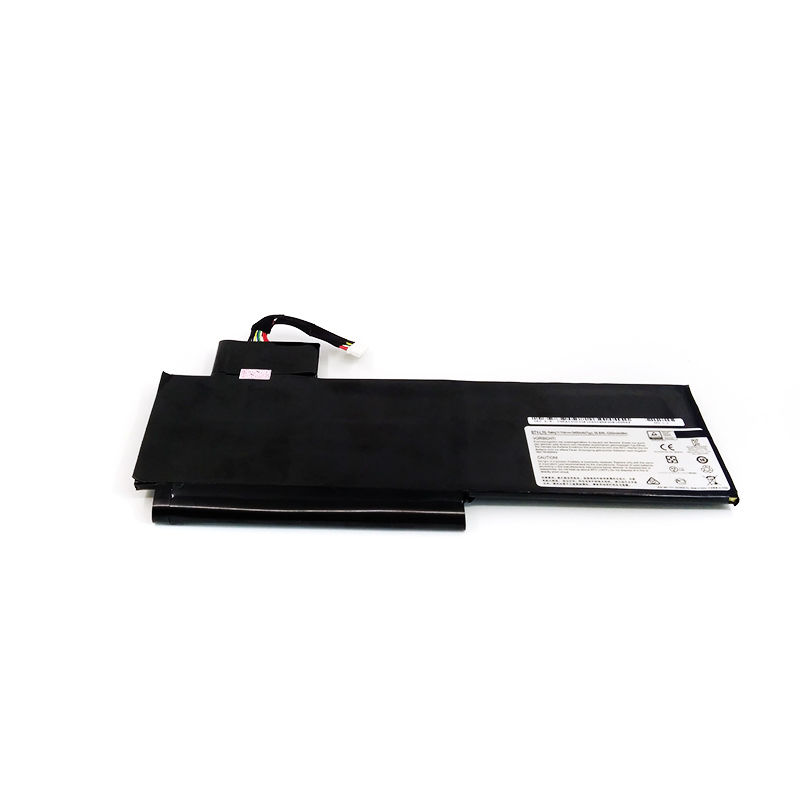 Original BTY-L76 Battery for MSI GS70 BTY-L76 Series