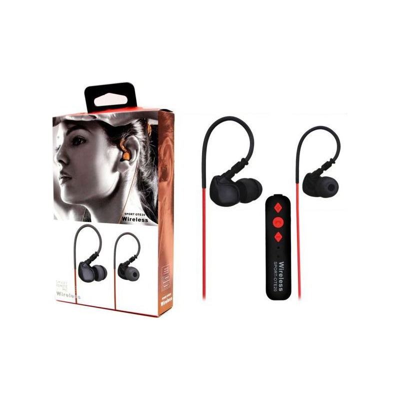 Earbuds android samsung - wireless earbuds android compatible