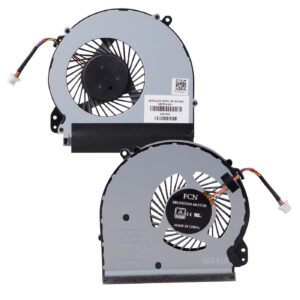 HP 17-X 17-Y 17-BS Series Laptop 926724-001 CPU Cooling Fan