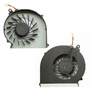 HP Compaq Presario CQ43 CQ57 CPU Cooling Fan