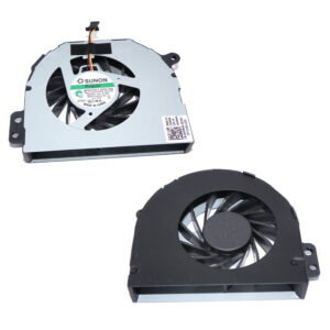 Dell Inspiron 14R N4110 N4120 MF60100V1-Q032-G99 0HFMH9 CPU Cooling Fan