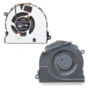 Dell Inspiron 15 5000 Series CPU Fan