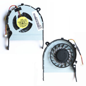 Toshiba L800 L850 M805 C805 CPU Cooling Fan