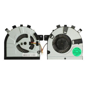 TOSHIBA SATELLITE M40-A M40T-A M50-A CPU COOLING FAN