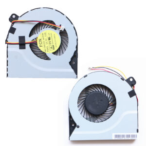 Asus K550D 3Pin CPU Cooling Fan